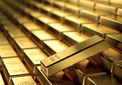 Berichtgeving over de goudmarkt: wat is waar en wat is niet waar?