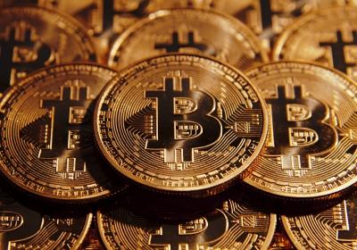 Bitcoin camoufleert alle andere problemen en dat kan volledig fout uitdraaien