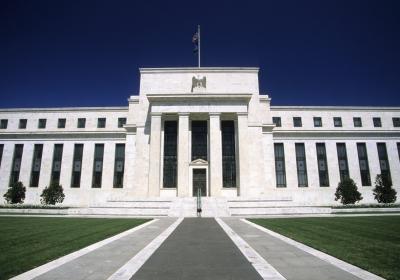 Centrale banken zijn er goed in geslaagd om ons allemaal zand in de ogen te strooien
