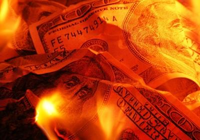 Datum van 15 maart kan prelude van financieel bloedbad worden