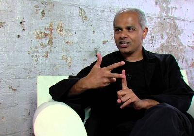 De waarschuwing van Satyajit Das: we hebben onze eigen toekomst opgesoupeerd