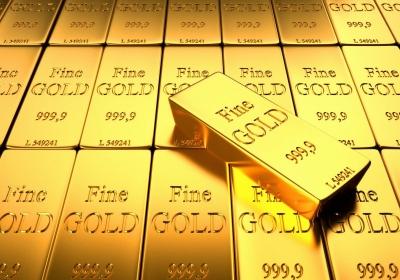 Dit zijn de 3 factoren die de goudprijs richting 2000 dollar kunnen sturen