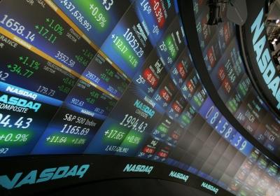 Extreme waarderingen op de beurs kunnen goudprijs opjagen