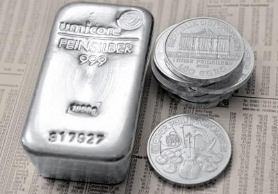 Fundamentals onder zilvermarkt blijven sterk