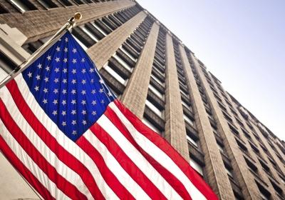 GM en GE bewijzen dat Amerikaanse economie niet meer dan een Ponzi schema is