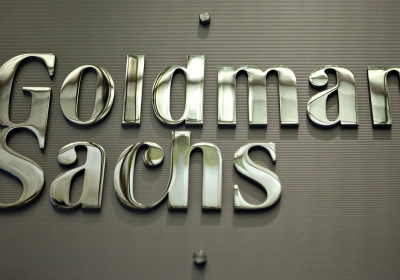 Goldman Sachs: Bitcoin is NIET het nieuwe goud