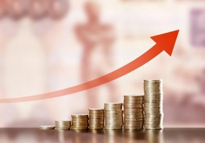 Goud blijft de beste verzekering tegen inflatie
