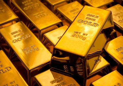 Goud kan belangrijke strategische rol spelen in een beleggingsportefeuille