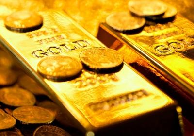 Goudmarkt houdt situatie in Europa nauwlettend in de gaten