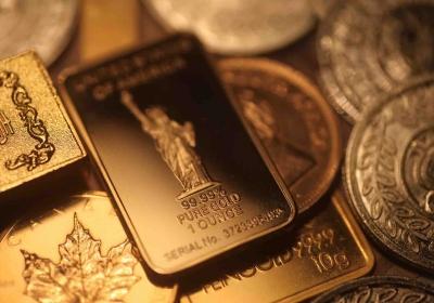 Goudprijs kan (eindelijk) klaar zijn voor herstel