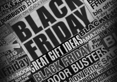Goudprijs overleeft Thanksgiving Day en Black Friday