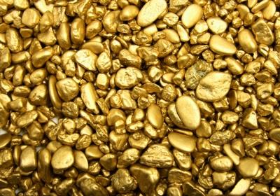 Goudprijs wacht op inflatie-impuls alvorens door het plafond te vliegen