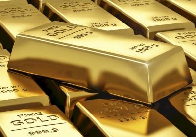 Grootste Indiase goudhandelaar verwacht forse stijging goudverkopen