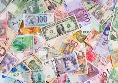 Het einde van het rijk van de fiat currencies is in zicht