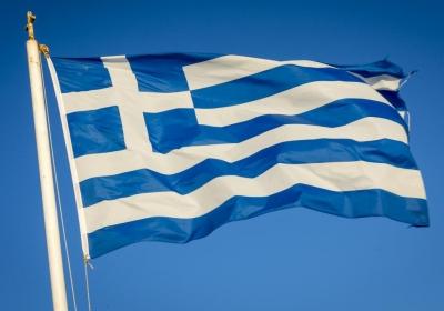 Hoe Griekenland een voorproefje geeft van wat de westerse wereld te wachten staat