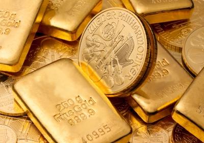 India krijgt steun van de WGC voor oprichting van een eigen goudmarkt