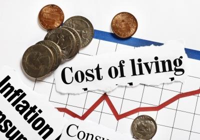 Inflatiegevaar kan goudprijs fors hoger sturen