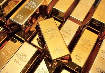 Interesse voor goud opnieuw in stijgende lijn