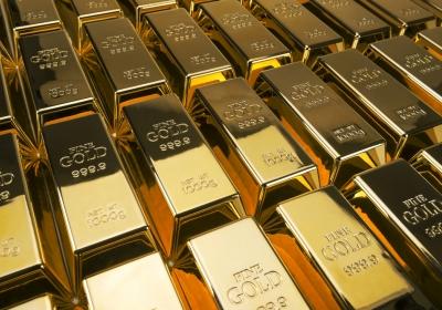 Is er een goudblok in de maak dat de VS een flinke pad in de korf zal zetten?
