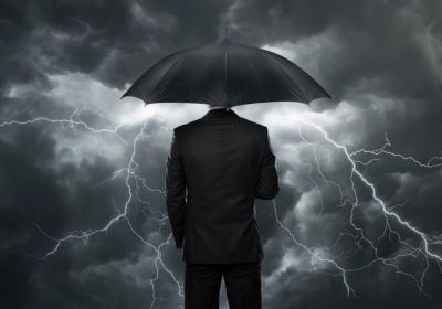 Jim Rogers waarschuwt voor de grootste crisis ooit op komst