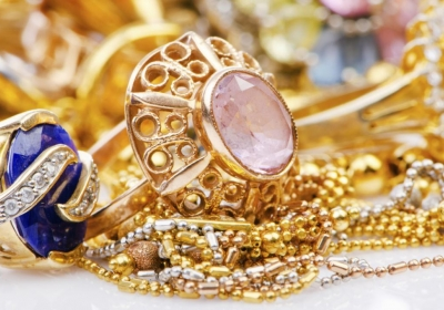 Juwelenmarkt blijft de belangrijkste consument van goud