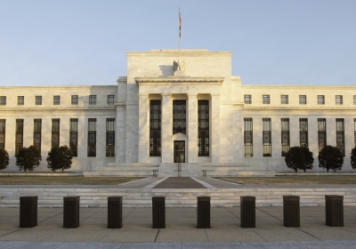 Keuze nieuwe gouverneur Amerikaanse centrale bank kan goudprijs hoger sturen
