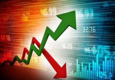 Komt het inflatiegevaar uit de emerging markets?