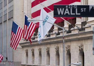 Krijgen we een bloedbad op de obligatiemarkten?