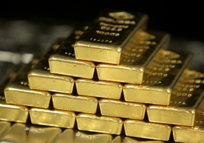 Lager aanbod aan goud zal goudprijs in de komende jaren ondersteunen
