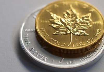 Mag de goudprijs nu eindelijk de teugels losgooien?