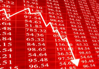 Media waarschuwen: recessie verwacht in 2020 erger dan de Grote Depressie