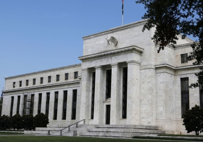 Negatieve rentevoeten blijven goudprijs ondersteunen
