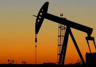 Olieprijs is de wildcard in het financieel systeem
