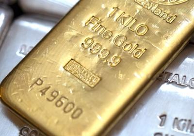 Ook CPM Group ziet goudprijs stijgen tot 1300 dollar per troy ounce