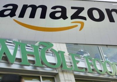 Overname Whole Foods door Amazon doet crisisgevaar toenemen