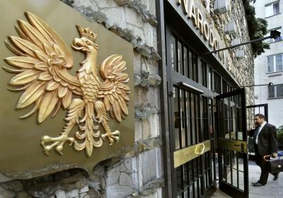 Poolse centrale bank koopt voor het eerst in 20 jaar goud