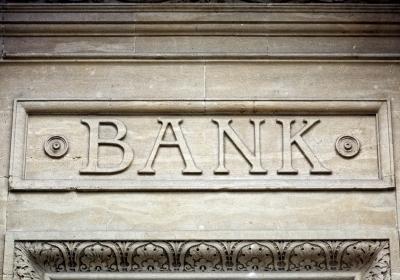 Probeert de politieke klasse de risico's voor de Duitse banken te verbergen?