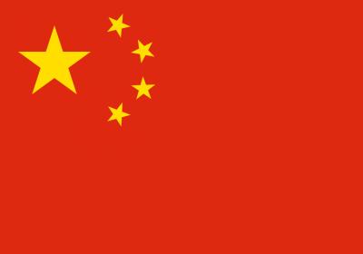 Problemen in China nemen steeds ernstigere vormen aan