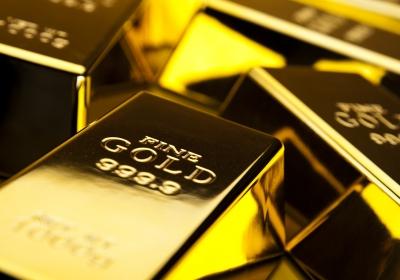 Qatarstrophe stuurt goudprijs hoger