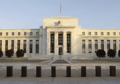 Schuldenprobleem neemt steeds verontrustendere vormen aan