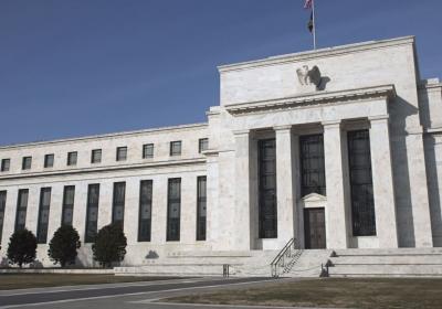Schuldenzeepbel zadelt FED met dilemma op