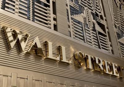 Situatie op Wall Street is veel erger dan we denken