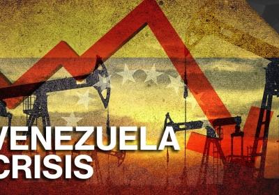 Venezolaanse crisiskoorts kan hoogst besmettelijk blijken te zijn