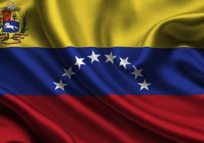 Venezolaanse inflatie kan volgend jaar 2000% bereiken