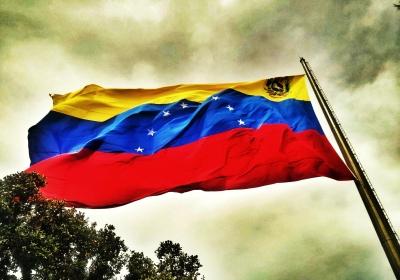 Venezuela toont hoe hyperinflatie de dood van een land kan betekenen