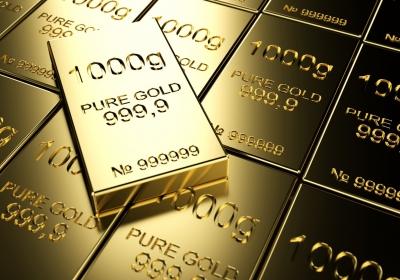 Veteraan handelaar in goud wordt positiever met de dag