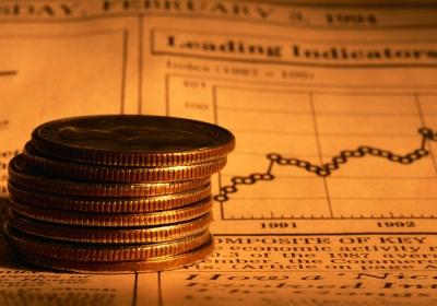 Volgende crisis zal aantonen dat de liquiditeit is opgedroogd