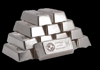 Vooruitzichten voor de zilverprijs zien er 'fantastisch' uit
