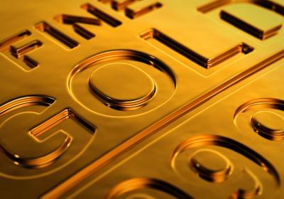 Vooruitzichten voor goudprijs zien er (op lange termijn ) uitstekend uit