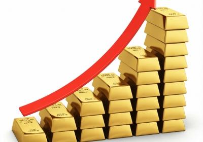 Vraag naar goud kan ook in 2017 erg sterk blijven